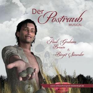 160207 musicalradio.de | Musicals kostenlos im Radio