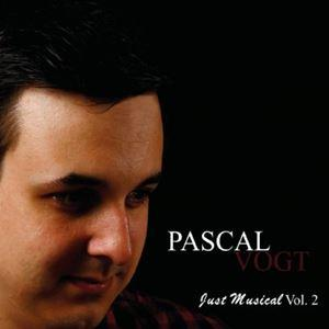 Just Musicals Vol. 2
