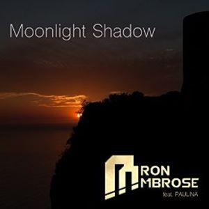 Moonlight Shadow (Ambrose Extended Mix)