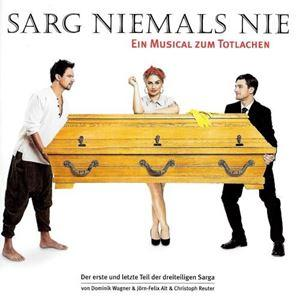 166142 musicalradio.de | Musicals kostenlos im Radio
