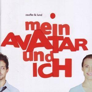 166502 musicalradio.de | Musicals kostenlos im Radio