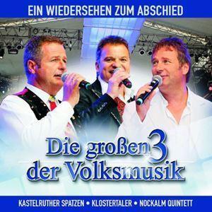167024 Musikwunsch