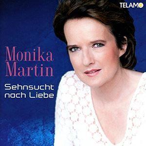 167032 Musikwunsch