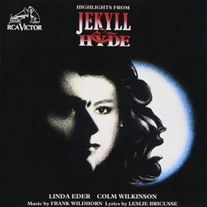 Jekyll Und Hyde (Studio 1990)