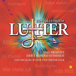 167924 musicalradio.de | Musicals kostenlos im Radio