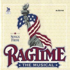 Ragtime (Toronto 1996)