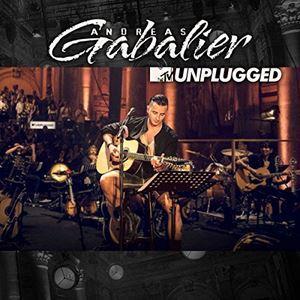 Der Himmel (MTV Unplugged)