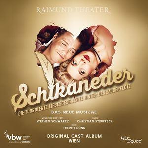 172775 musicalradio.de | Musicals kostenlos im Radio