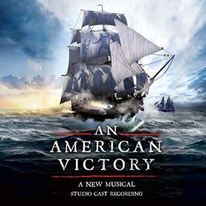 An American Victory