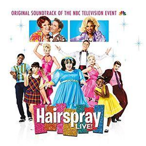Hairspray (TV 2016)