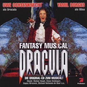 Dracula - Fantasy Musical