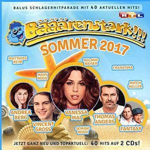 182723 Musikwunsch