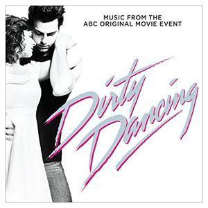 Dirty Dancing (US TV Cast 2017)