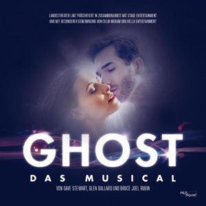 Ghost (Linz 2017)