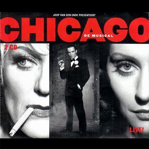 Chicago (Utrecht 1999)