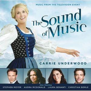 The Sound Of Music (TV 2013)
