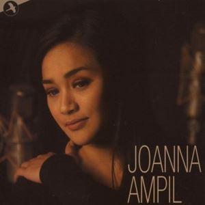Joanna Ampil