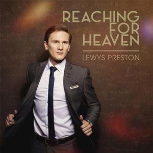 Reaching For Heaven