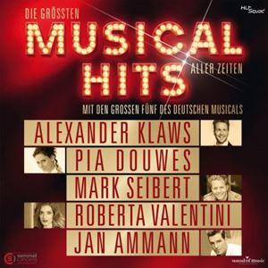 191922 musicalradio.de | Musicals kostenlos im Radio