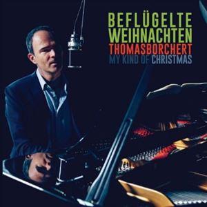 Beflügelte Weihnachten - My Kind Of Christmas