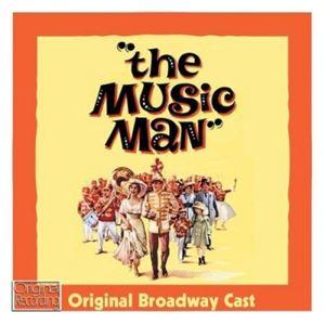 192422 musicalradio.de | Musicals kostenlos im Radio