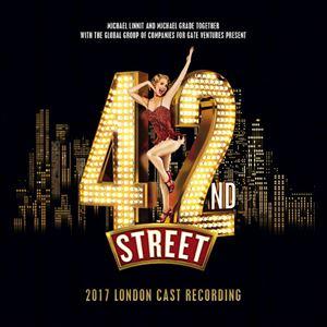 42nd Street (London 2017)