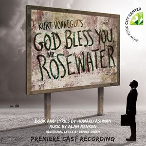 God Bless You Mr Rosewater (New York 2017)