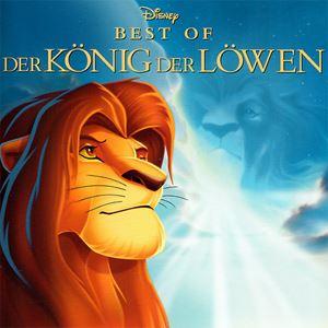 Der König Der Löwen (Best Of 2011)
