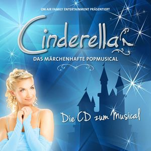 194107 musicalradio.de | Musicals kostenlos im Radio