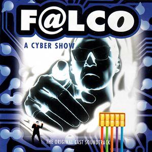 Falco - A Cyber Show