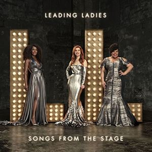 Songs From The Stage