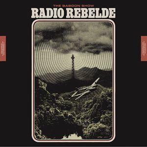 198766 wunschradio.fm | Musikwunsch kostenlos im Radio