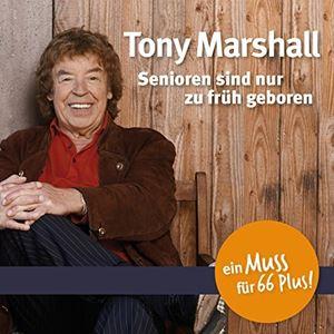 198922 Musikwunsch