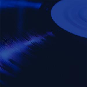 20008 Playlist