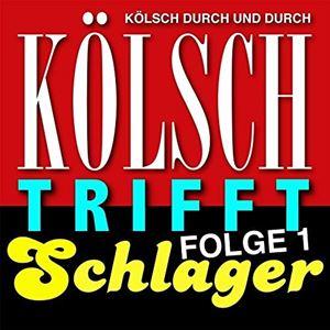200442 Musikwunsch