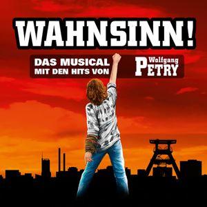 200940 Musikwunsch