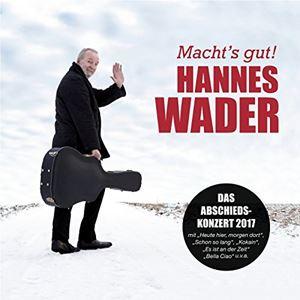 200995 wunschradio.fm | Musikwunsch kostenlos im Radio