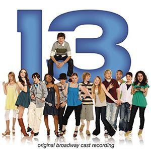 13 - Das Musical