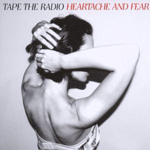 203825 wunschradio.fm | Musikwunsch kostenlos im Radio