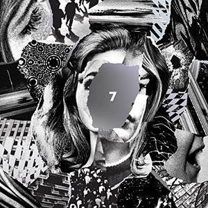 204354 wunschradio.fm | Musikwunsch kostenlos im Radio