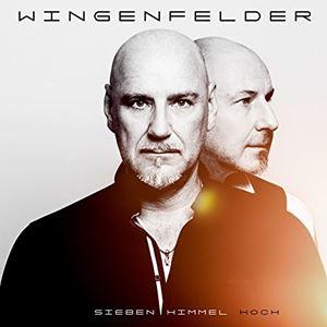 205562 wunschradio.fm | Musikwunsch kostenlos im Radio
