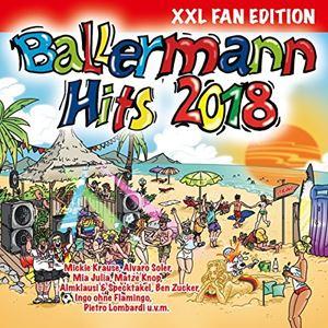 207364 Oyster - wunschradio.fm | Musikwunsch kostenlos im Radio
