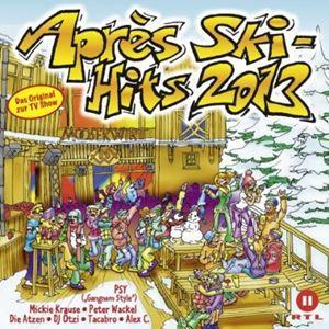20774 Charts