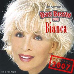 208207 Musikwunsch