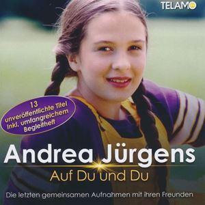 208459 Musikwunsch