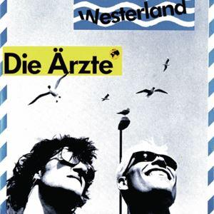 209496 wunschradio.fm | Musikwunsch kostenlos im Radio