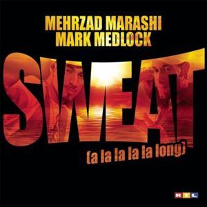 Sweat (A La La La La Long)
