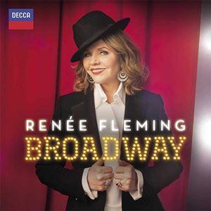211556 musicalradio.de | Musicals kostenlos im Radio