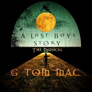 A Lost Boys Story