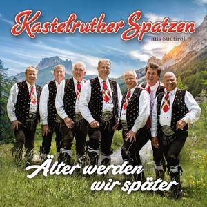 213326 Musikwunsch